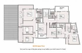 simple two story house modern two story house plans simple two story house plans small nz rectangular in sri lanka