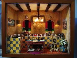 268 best mexican style decor images on pinterest haciendas