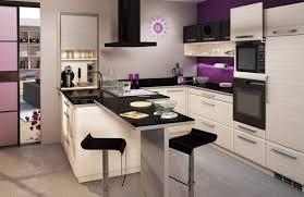cuisine exemple exemple de projets cuisine photogallery