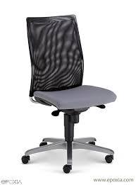 de fauteuil de bureau fauteuil de bureau intrata epoxia mobilier