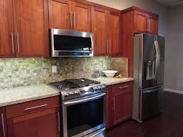 custom cabinets southern idaho speckerts cabinets gallery