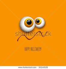 halloween clipart eye mask pencil funny eyes stock images royalty free images u0026 vectors shutterstock
