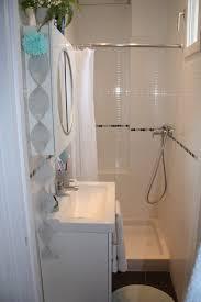 mini salle d eau dans une chambre chambre enfant salle d eau 3m2 salle d eau moins de 3m2 salle d eau