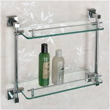 bathroom glass shelving unit moncler factory outlets com