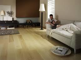 How To Clean Laminate Wood Floor Types Of Parquet Bembé Parkett