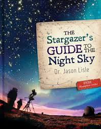 backyard astronomers guide stargazer cover final lr jpg