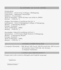 Cv Meaning Resume Beautiful Meaning Of Resume Contemporary Simple Resume Office