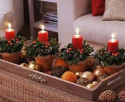 2013 christmas decorating ideas ornament white house christmas decorations amazing christmas