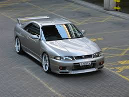 toyota altezza vs lexus is300 inspiration hai is300 my is forum auto pinterest jdm