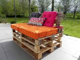 why we love pallet projects and you should too