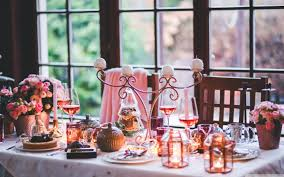 thanksgiving decorations uk accessories entrancing images about dining table decor