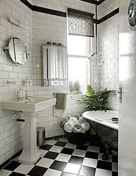 best 25 checkerboard floor ideas on retro kitchens