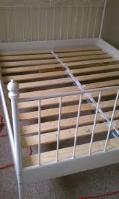 Ikea King Size Bed Frame Bed Frames Bed Frames Ikea Queen Size Bed Frame Queen Bed Frame