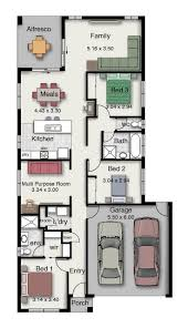 most popular floor plans 63 best h o m e p l a n s images on floor plans