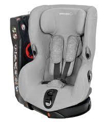 siège auto bébé confort siège auto pivotant siège auto groupe 1 siège auto axiss de bébé