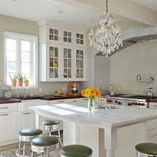 square kitchen islands square kitchen island legs design ideas
