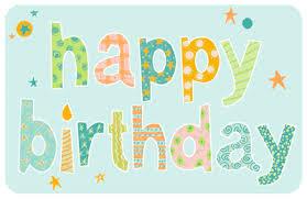 free greeting cards birthday lilbibby com