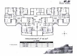 Tv House Floor Plans West Wing Tv White House Floor Plan