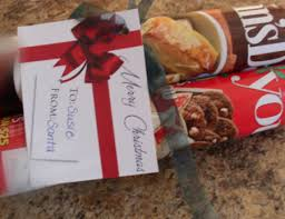 last minute christmas gift idea magazine subscriptions starting
