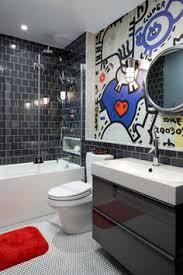 bathroom ideas for boys bathroom decorating ideas for boys boys bathroom