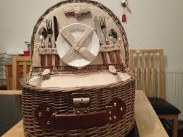 Fishing Gift Basket Gift Baskets Ebay