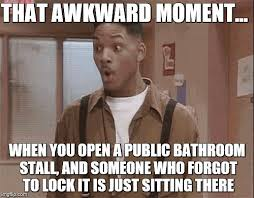 Awkward Moment Meme - that awkward moment imgflip
