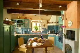 cottage style kitchen ideas cottage style kitchens beautiful pictures photos of remodeling