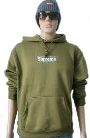 the latest and luxury supreme hoodies for everyone perfect quality