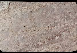 image result for granite white moon kitchen pinterest granite