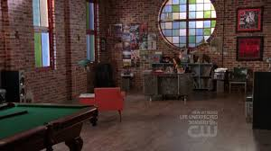 Red Bedroom Ideas Red Bedroom Records One Tree Hill Google Search Walls And