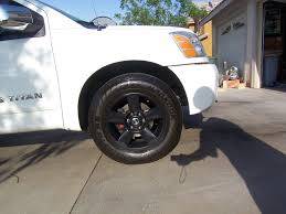 nissan armada with black rims lazieguy247 u0027s profile in adelanto ca cardomain com