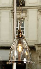Suspension Industrielle Ikea by 68 Best Luminaire Images On Pinterest Lighting Design Room And Home