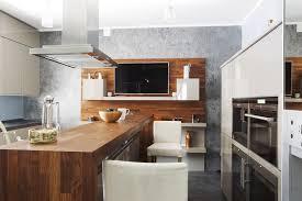 tv in kitchen ideas best kitchen island design unique fascinating best kitchen island