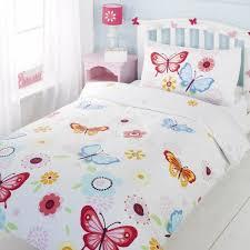 Childrens Cot Bed Duvet Sets 53 Best Bedding For Duvet Covers Images On Pinterest