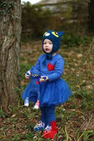 toddler halloween costumes cat 100 best halloween costumes images on pinterest costumes