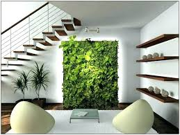 planters that hang on the wall wall mounted planter hanging wall planter wall mount planter large