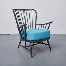 Ercol Windsor Rocking Chair Ercol Recommended Loose Cover Service Reloved Upholstery