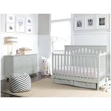white mini crib with changing table white mini crib with changing table icenakrub