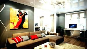 what color sofa goes with gray walls gray walls brown furniture what color curtains go with gray walls