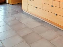 what is the best type of tile for a kitchen backsplash kitchen tile flooring options how to choose the best