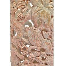 Copper Flower Vase Artist Haat Handcrafted Stone Vase Decorative Flower Vase Stone