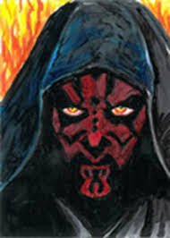 sith star wars artists guild