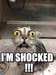 Shocked Meme - i m shocked chat shocked meme on memegen