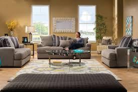 jonathan louis sofas carlin by jonathan louis collection