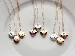 childrens lockets children s engraved lockets heart oval circle tom design shop