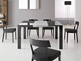 kitchen furniture perth top ideal dining chairs perth wa broxtern wallpaper and pictures