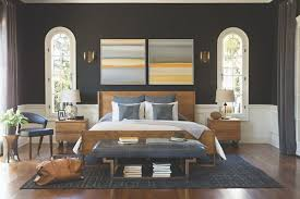 jeff lewis design designed by jeff lewis winter 2014 catalog contemporary