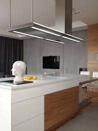 Mirrored Backsplash In Kitchen Kitchen Desaign Captivating Modern Minimalist Kitchen Design And