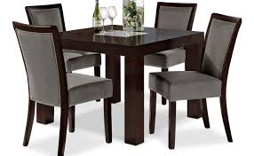 dining room upholstered dining chair with arms amazing dining full size of dining room upholstered dining chair with arms amazing dining room upholstered chairs