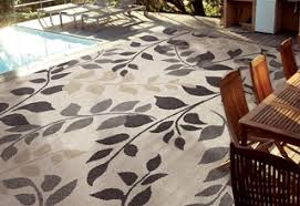 Veranda Living Indoor Outdoor Rug Rugs Costco